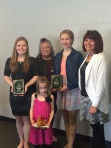 Kootenay Region Award Winners[1] copy
