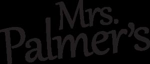 mpp-logo-bw