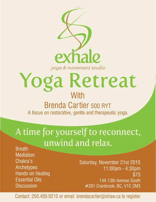 Yoga Retreat.cdr