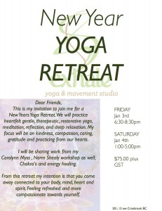 Winter Yoga Retreat-4