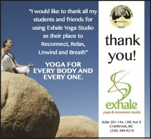 Exhale Yoga-4