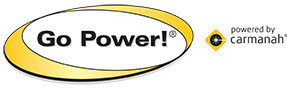 Go_Power_logo_website
