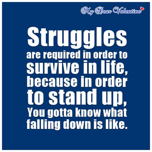 struggle4